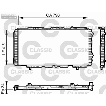 RADIATOR 790x414