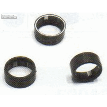 O-RING PSA BAG OF 20