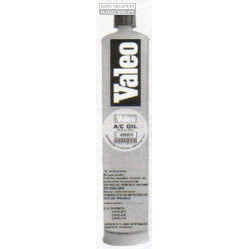 PAG OIL (R134A) 240ML ISO 46