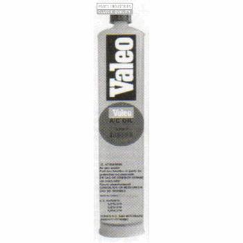 PAG OLIE (R134A) 240ML ISO 100
