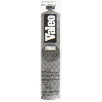 PAG OIL (R134A) 240ML ISO 125