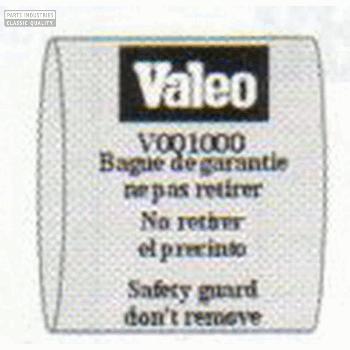 SAFETY CAP50 PCS