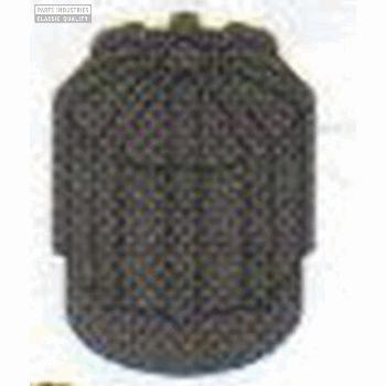 SCHROEFDOP M10X1  6 STUKS