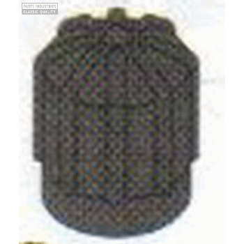 SCREWCAP M10X1 HP 6 PCS