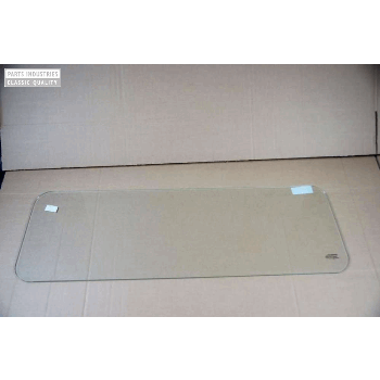WINDSHIELD LAMINATED GLAS
