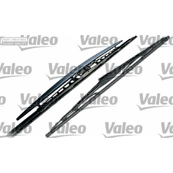 WIPER VALEO VM 205 (KIT 2)