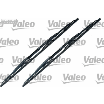 WIPER VALEO VM 207 (KIT 2)