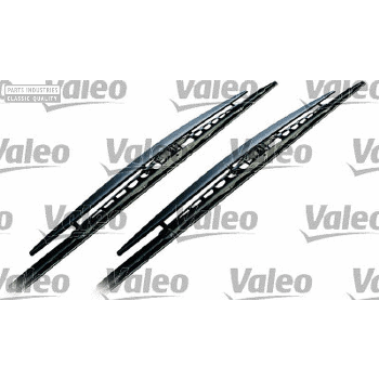 WIPER VALEO VM 214 (KIT 2)