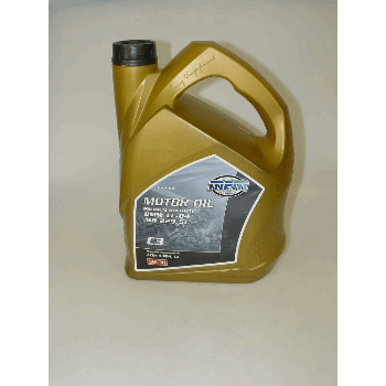 ENGINE OIL 5W30 PR.SYNTH. C3LL