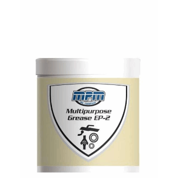 MULTI-P. GREASE NLGI 2/3 1KG
