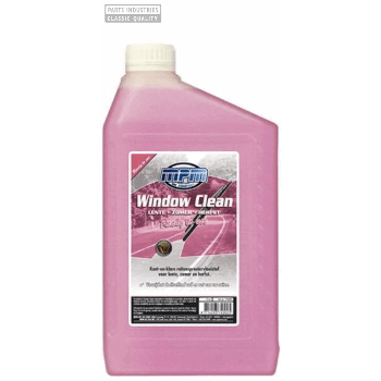 SCREENWASH THIN 2L