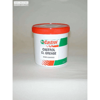 CL. GREASE 500 GM