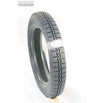 BAND 125R400 X 69S MICHELIN