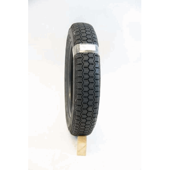 BAND 135SR15 ZX 72S MICHELIN
