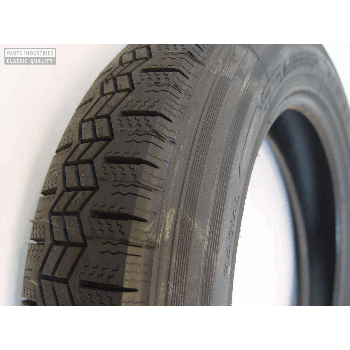 BAND 135R400 X 73S MICHELIN