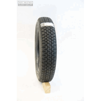 BAND 145SR15 XZX 78S MICHELIN