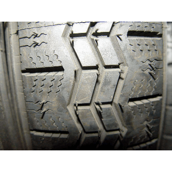 BAND 145R400 X 79S MICHELIN