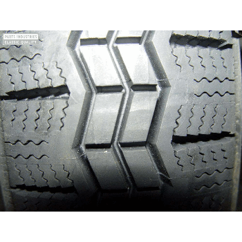 BAND 155R400 X MICHELIN