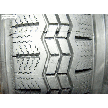BAND 165R400 MICHELIN
