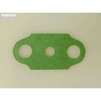 GASKET ROCKERSHAFT BRACKET