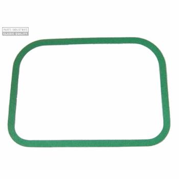 GASKET DASH/CROMEEDGE OF GLASS