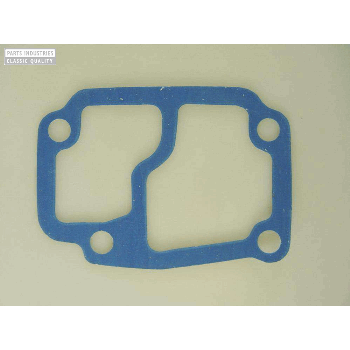 WATER PUMP GASKET SMALL