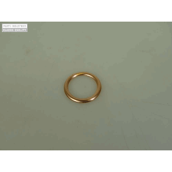 CARTERSTOPRING 16MM