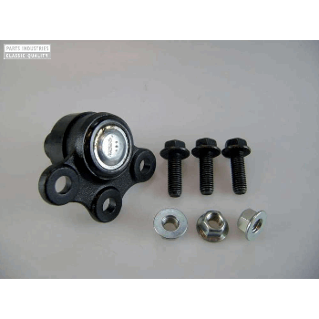 BALL JOINT L/R