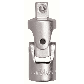 UNIVERSAL JOINT 1/4''