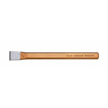 BRICKLAYER'S CHISEL FLAT OVAL
