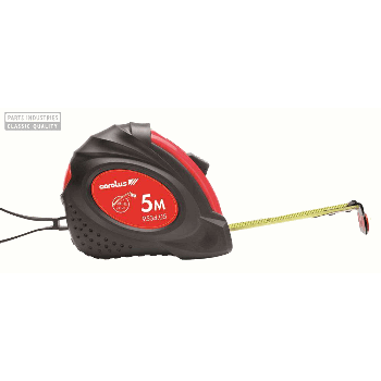 TAPE MEASURE 5 M