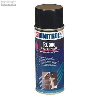 DINITROL RC 900
