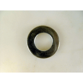 WASHER FIXING V-PULLEY