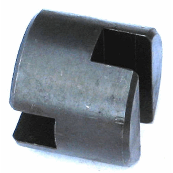 OLDHAM COUPLING CLAW