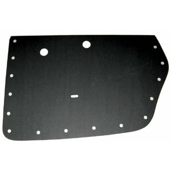DOOR PANNEL BOARD R/L REAR