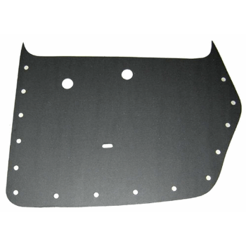 DOOR PANEL BOARD R/L REAR