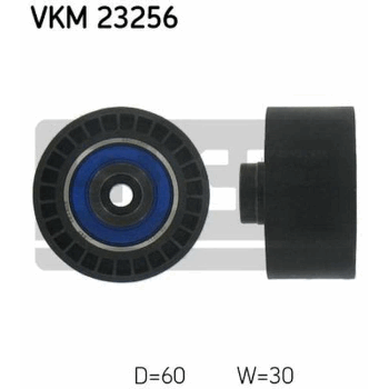RET.PULL.60x30 TU5JP4 VKM23256