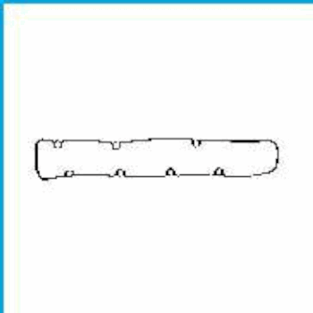 ROCKER COVER GASKET HDI 90-110