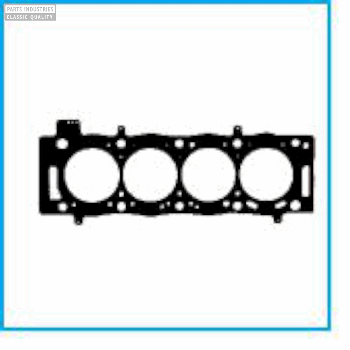 MLS CYLINDER HEAD GASKET