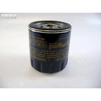 OIL FILTER LS867B