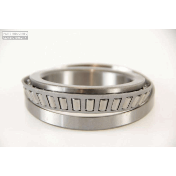 SUPPORTING ARM BEARING FR+R