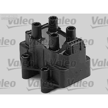 IGNITION COIL DIS