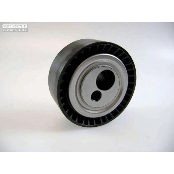 TENSIONER PULLEY MICRO-V