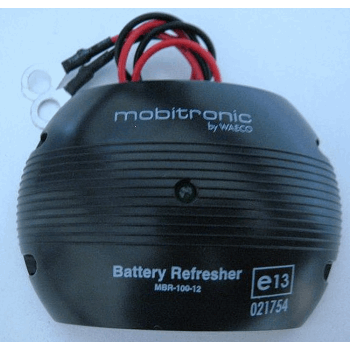 BATTERY REFRESHER 12V DC