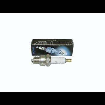 SPARK PLUG EYQUEM C 62 (A20)