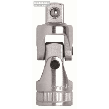 UNIVERSAL JOINT 3/8''