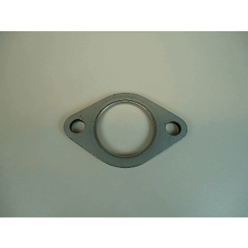 INL/EXH MANIFOLD GASKET 18PK