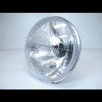 HEADLIGHT REFLECTOR DUPLO