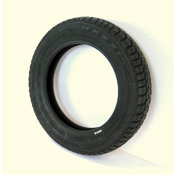 M+S BAND MAXXIS 135/80 R15