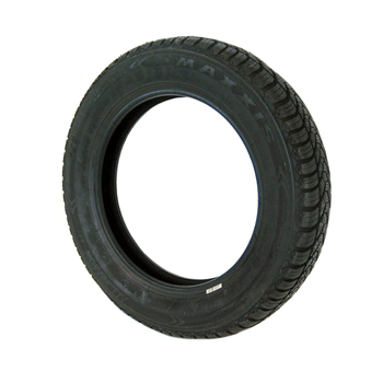 M+S TYRE MAXXIS 135/70 R15